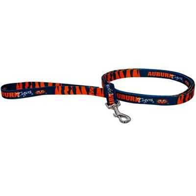 NHL Dog Leash