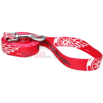 NHL Dog Leash