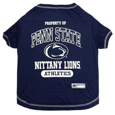 College Tee Shirt