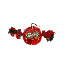 Cleveland Cavaliers NBA Basketball Toy