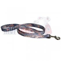 Dale Earnhardt Jr. #88 National Guard Dog Leash