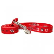 Dale Earnhardt Jr. NASCAR Dog Leash