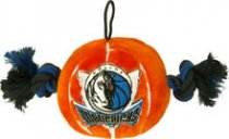 Dallas Mavericks NBA Basketball Toy