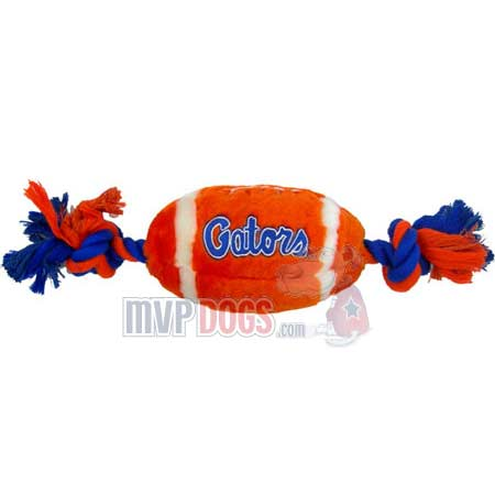 Florida Gators NCAA Football Toy