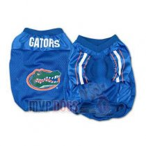Florida Gators Official Replica Dog Jersey