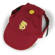Florida State Seminoles Dog Baseball Cap