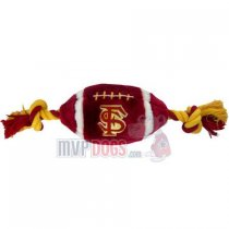Florida State Seminoles NCAA Football Toy
