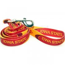 Iowa State Cyclones NCAA Dog Leash