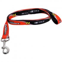 Jeff Gordon NASCAR Dog Leash