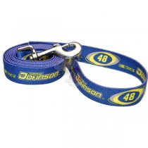 Jimmie Johnson NASCAR Dog Leash