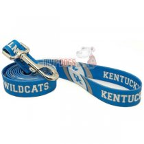 Kentucky Wildcats NCAA Dog Leash