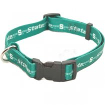 Michigan State Spartans NCAA Dog Collar