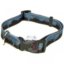 New York Mets MLB Dog Collar V1