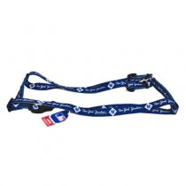 New York Yankees MLB Dog Harness
