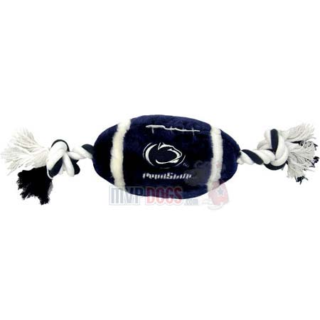 Penn State Nittany Lions NCAA Football Toy