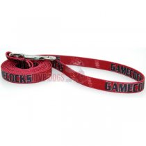 South Carolina Gamecocks NCAA Dog Leash