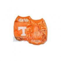 Tennessee Volunteers Official Replica Dog Jersey