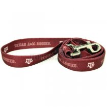 Texas A&M Aggies NCAA Dog Leash