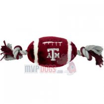 Texas A&M Aggies NCAA Football Toy