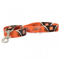 Tony Stewart NASCAR Dog Leash