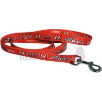 Tony Stewart NASCAR Office Depot Dog Leash